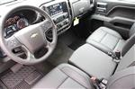 2018 Silverado 1500 Crew Cab 4x4,  Pickup #D2358 - photo 8