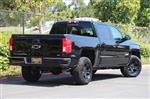 2018 Silverado 1500 Crew Cab 4x4,  Pickup #D2595 - photo 2