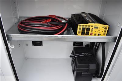 2020 Silverado 3500 Crew Cab DRW 4x4,  Knapheide Steel Service Body #T00804 - photo 25