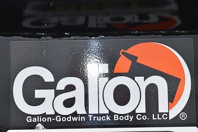 2020 Silverado 5500 Crew Cab DRW 4x2,  Galion Dump Body #T01042 - photo 20