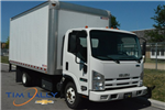 2014 NPR ECO-MAX Regular Cab 4x2,  Cab Chassis #T2731A - photo 1