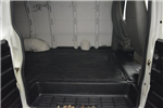 2012 Express 1500 4x2,  Empty Cargo Van #T71254A - photo 3