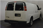 2012 Express 1500 4x2,  Empty Cargo Van #T71254A - photo 2