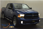 2014 Ram 1500 Crew Cab 4x4,  Pickup #T80103A - photo 1