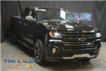 2018 Silverado 1500 Double Cab 4x4, Pickup #T80209 - photo 1