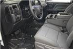 2018 Silverado 1500 Crew Cab 4x4,  Pickup #T80424 - photo 10