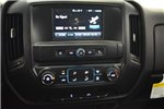 2018 Silverado 1500 Crew Cab 4x4,  Pickup #T80424 - photo 16
