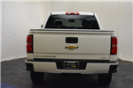 2018 Silverado 1500 Crew Cab 4x4,  Pickup #T80424 - photo 8