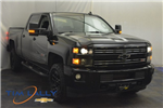 2016 Silverado 2500 Crew Cab 4x4,  Pickup #T80595A - photo 1