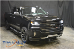2018 Silverado 1500 Double Cab 4x4, Pickup #T80662 - photo 1