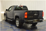 2018 Colorado Extended Cab 4x4,  Pickup #T80692 - photo 7