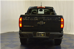 2018 Colorado Extended Cab 4x4,  Pickup #T80692 - photo 8