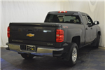 2015 Silverado 1500 Double Cab 4x4,  Pickup #T81067A - photo 1