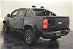 2018 Colorado Crew Cab 4x4,  Pickup #T81088 - photo 2