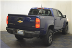2017 Colorado Crew Cab 4x4,  Pickup #T81154A - photo 1