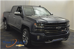 2018 Silverado 1500 Crew Cab 4x4,  Pickup #T81190 - photo 1