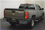 2013 Silverado 1500 Crew Cab 4x4,  Pickup #T81193A - photo 1