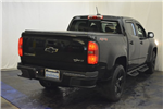 2016 Colorado Crew Cab 4x4,  Pickup #T81205A - photo 1