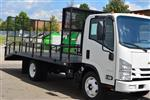 2019 LCF 4500 Regular Cab 4x2, SH Truck Bodies Dovetail Landscape #T90981 - photo 3