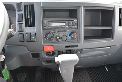 2019 LCF 4500 Regular Cab 4x2, SH Truck Bodies Dovetail Landscape #T90982 - photo 13