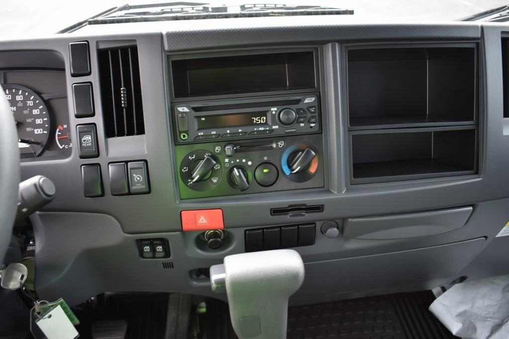 2019 Chevrolet LCF 3500 Crew Cab DRW 4x2, Dovetail Landscape #T90983 - photo 15