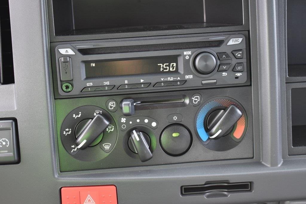 2019 Chevrolet LCF 3500 Crew Cab DRW 4x2, Dovetail Landscape #T90983 - photo 16