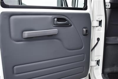 2019 Chevrolet LCF 3500 Crew Cab DRW 4x2, Dovetail Landscape #T90983 - photo 22