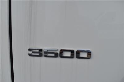2019 Chevrolet LCF 3500 Crew Cab DRW 4x2, Dovetail Landscape #T90983 - photo 24