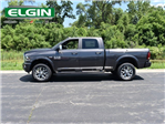 2018 Ram 2500 Crew Cab 4x4,  Pickup #DDDF1045 - photo 1