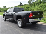 2018 Ram 3500 Crew Cab DRW 4x4,  Pickup #F1390 - photo 2
