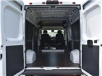 2018 ProMaster 1500 High Roof 4x2,  Empty Cargo Van #F1481 - photo 2