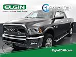 2018 Ram 3500 Crew Cab 4x4,  Pickup #F1482 - photo 1
