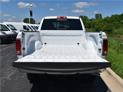 2018 Ram 2500 Crew Cab 4x4,  Pickup #F1526 - photo 6