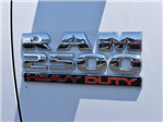 2018 Ram 2500 Crew Cab 4x4,  Pickup #F1526 - photo 24