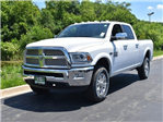 2018 Ram 2500 Crew Cab 4x4,  Pickup #F1526 - photo 3