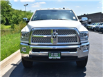 2018 Ram 2500 Crew Cab 4x4,  Pickup #F1526 - photo 4