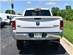 2018 Ram 2500 Crew Cab 4x4,  Pickup #F1526 - photo 5