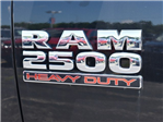 2018 Ram 2500 Crew Cab 4x4,  Pickup #F1539 - photo 22