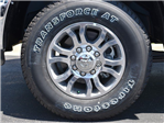 2018 Ram 2500 Crew Cab 4x4,  Pickup #F1539 - photo 23