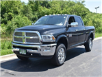 2018 Ram 2500 Crew Cab 4x4,  Pickup #F1539 - photo 3