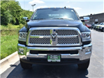 2018 Ram 2500 Crew Cab 4x4,  Pickup #F1539 - photo 4