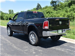 2018 Ram 2500 Crew Cab 4x4,  Pickup #F1539 - photo 2