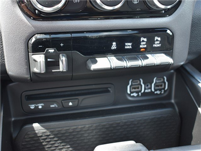 2019 Ram 1500 Crew Cab 4x4,  Pickup #F1784 - photo 22