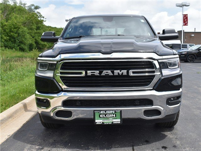 2019 Ram 1500 Crew Cab 4x4,  Pickup #F1784 - photo 4