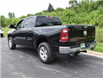2019 Ram 1500 Crew Cab 4x4,  Pickup #F1784 - photo 2