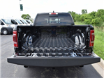2019 Ram 1500 Crew Cab 4x4,  Pickup #F1784 - photo 6