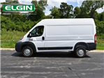 2018 ProMaster 1500 High Roof 4x2,  Empty Cargo Van #F1838 - photo 1