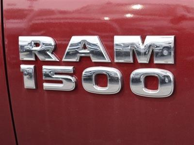2018 Ram 1500 Crew Cab 4x4,  Pickup #F2144 - photo 10
