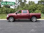 2018 Ram 1500 Crew Cab 4x4,  Pickup #F2144 - photo 1