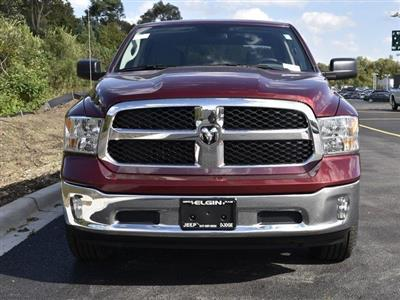 2019 Ram 1500 Crew Cab 4x4,  Pickup #F2346 - photo 4